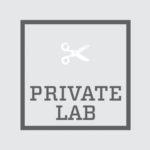 Private Lab Logo